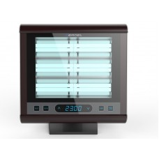 UVB Phototherapy light Touch Screen