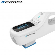 Excimer Laser Phototherapy Lamp  KN-5000F Handheld