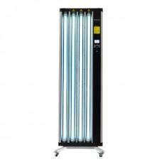 UVB Full Panel Lamp KN-4004B1